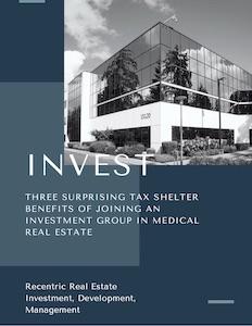 3-surprising-tax-shelter-benefits