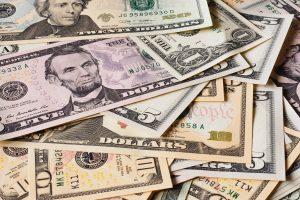 Deadliest Tax Inflation